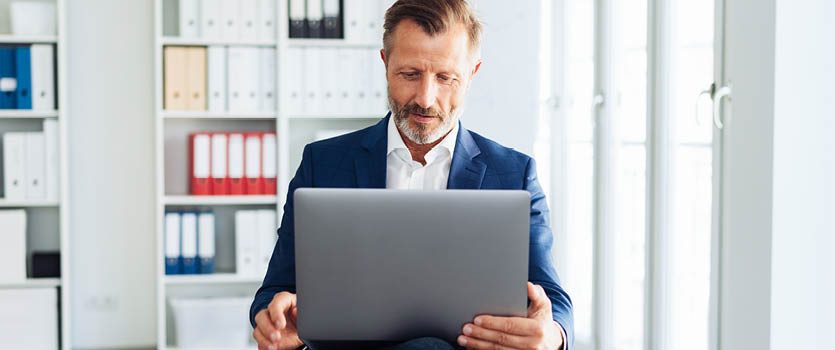Datenschutzbeauftragter / Datenschutzbeauftragte