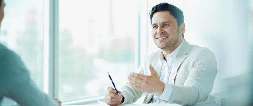 HR-Manager / HR-Managerin