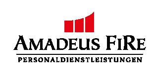 Amadeus FiRe Personaldienstleistungen